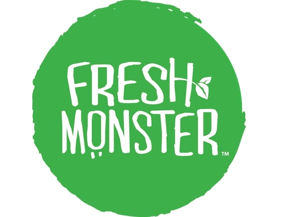 Fresh Monster promo codes