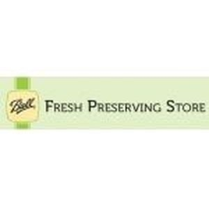 Fresh Preserving Store promo codes