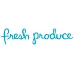 Fresh Produce promo codes