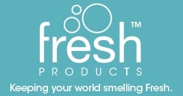 Fresh Products promo codes