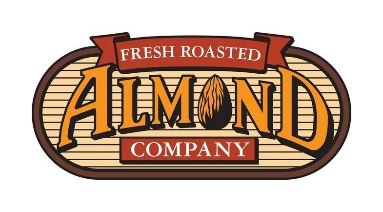 Fresh Roasted Almond Company promo codes