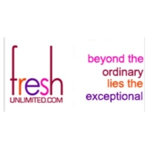 Fresh Unlimited promo codes