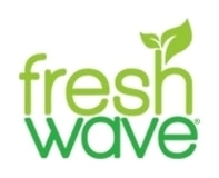 Fresh Wave promo codes
