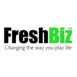 FreshBiz Game promo codes