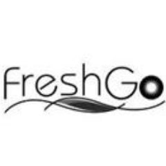 FreshGo Contact Lenses promo codes