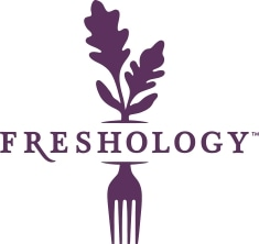 Freshology promo codes