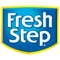 Fresh Step promo codes