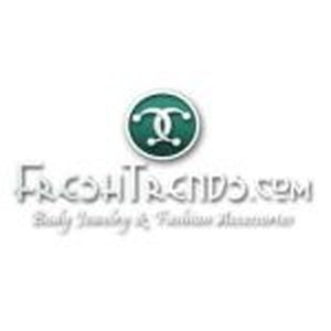FreshTrends promo codes