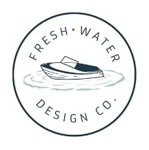 Freshwater Design Co promo codes