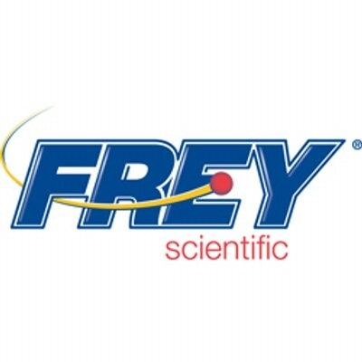 Frey Scientific promo codes