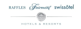 FRHI Hotels & Resorts promo codes