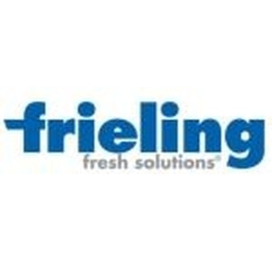 Frieling promo codes