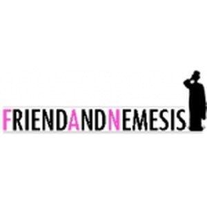 Shop friendandnemesis.com