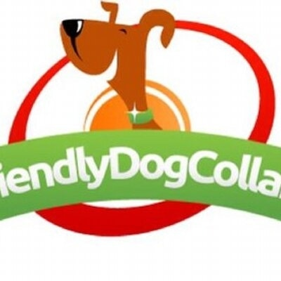 Friendly Dog Collars promo codes