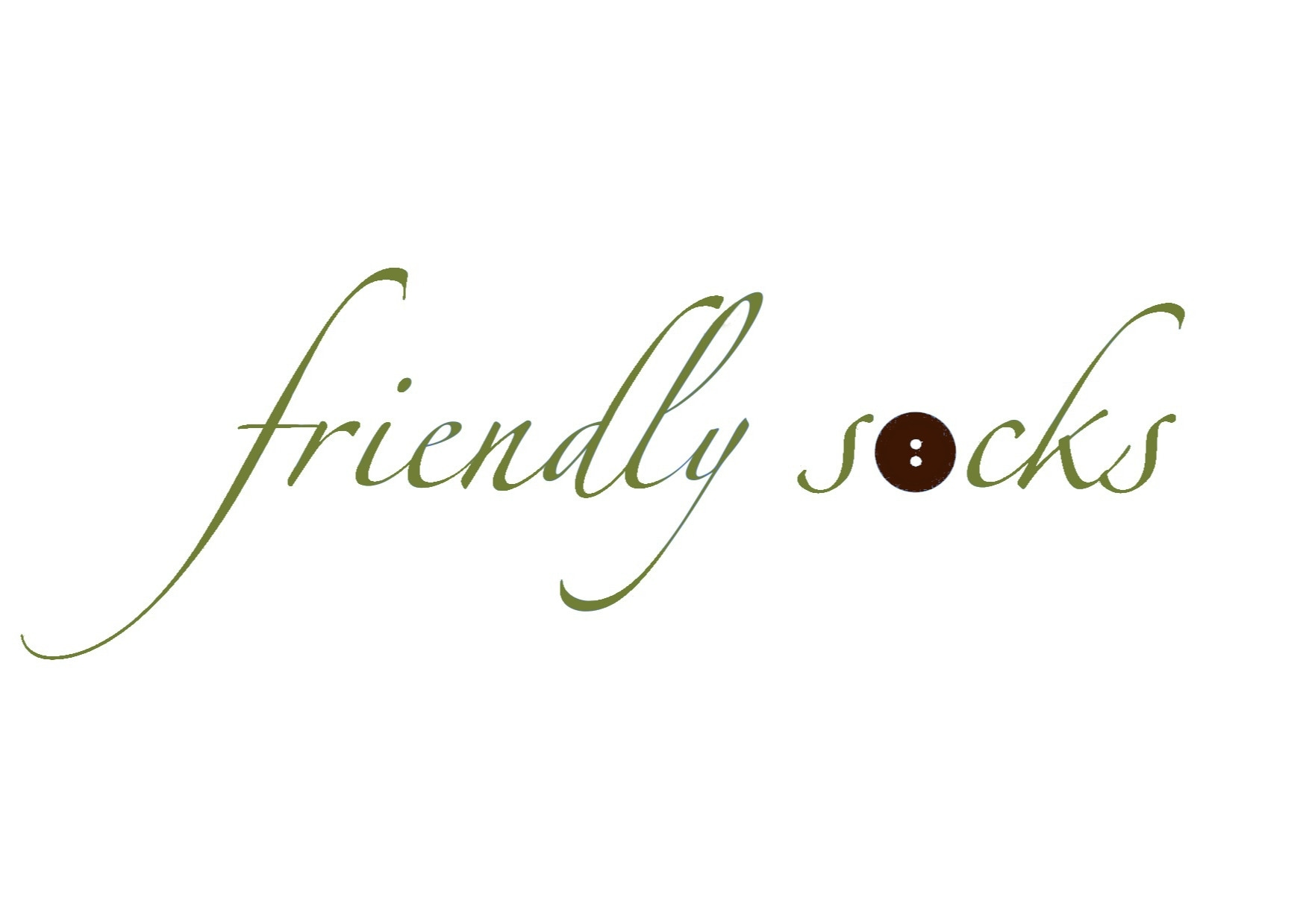 Friendly Socks promo codes