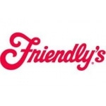 Friendly's promo codes