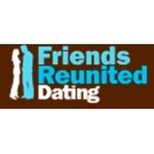 Friends Reunited Dating promo codes