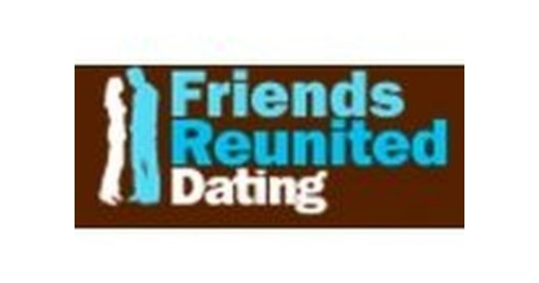 dating.com video free shipping online promo
