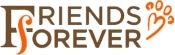 Friends Forever promo codes