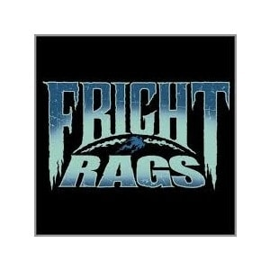 FRIGHT-RAGS promo codes