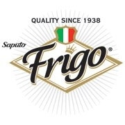 Frigo Cheese