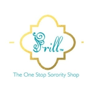 Frill Clothing promo codes