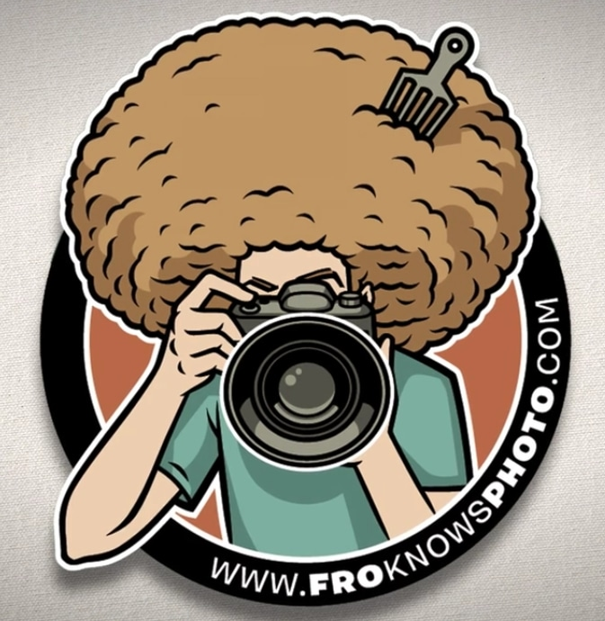 Fro Knows Photo promo codes