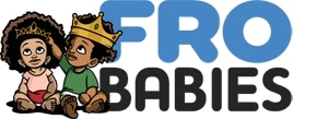 FroBabies promo codes