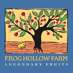 Frog Hollow Farm promo code