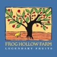 Frog Hollow Farm