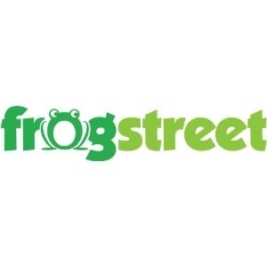 Frog Street promo codes