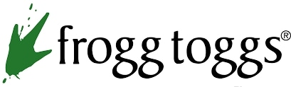 frogg toggs promo codes