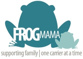Frogmama promo codes