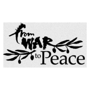 From War to Peace promo codes