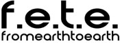 From Earth to Earth promo codes