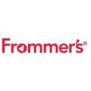 Frommers.com promo codes