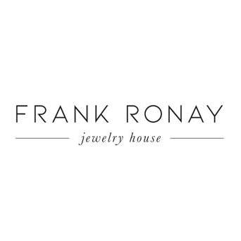 Fronay Collection promo code