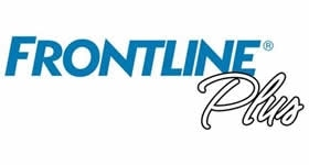 Frontline Plus promo codes