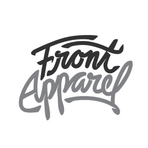 Front Apparel promo codes
