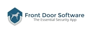 Front Door Software promo codes
