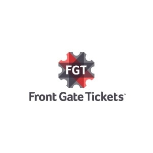 Front Gate Tickets promo codes