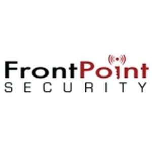 Front Point Security promo codes