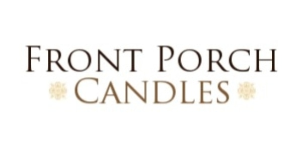 Candle Delirium: The first customers who spend $85 or more on Voluspa products and who use promotional code VOLUSPA8 upon checkout, will receive 10% off all Voluspa products as well as a special Voluspa candle, chosen by our staff.