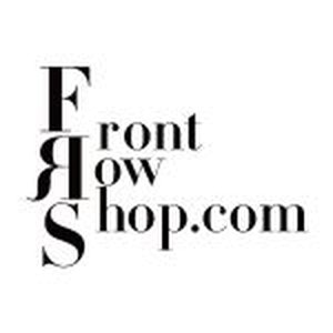 Front Row Shop promo codes
