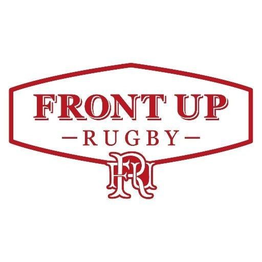 Front Up promo codes