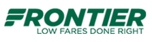 Frontier Airlines Promo Code