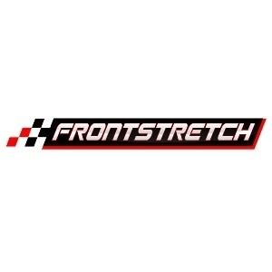 Frontstretch promo codes