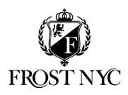 Frost NYC promo codes