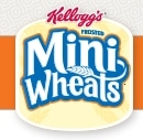 Frosted Mini Wheats promo codes