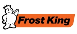 Frost King promo codes